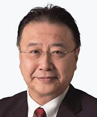 櫻田 謙悟