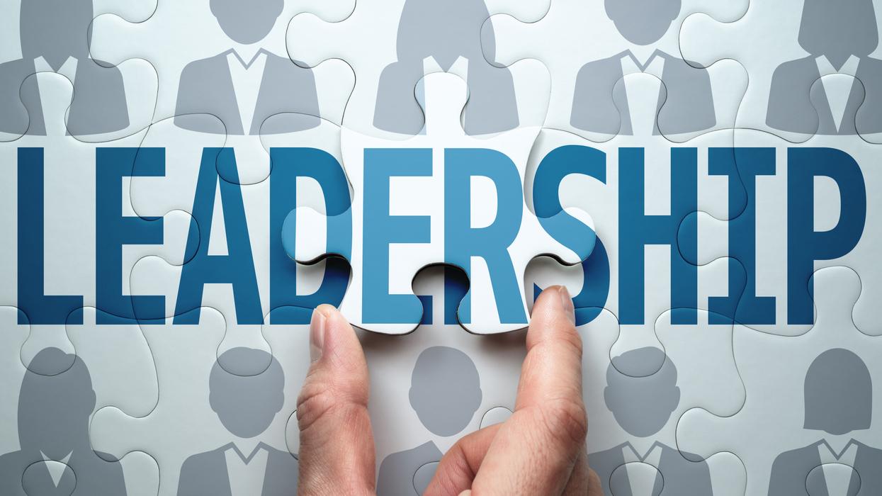 「リーダーシップ」が学べるおすすめ動画3選