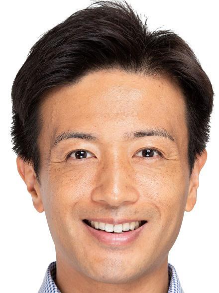 鈴木 隼人