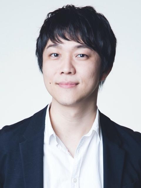 山田 智久