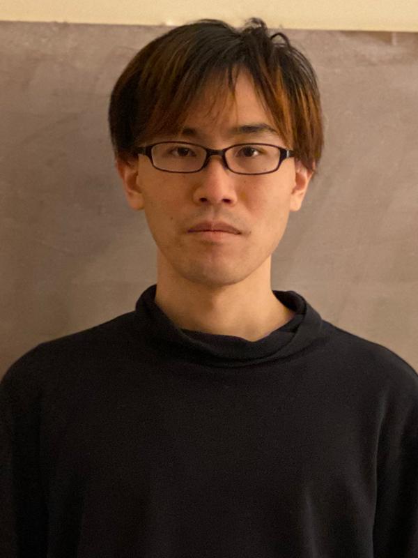 山田 俊輔